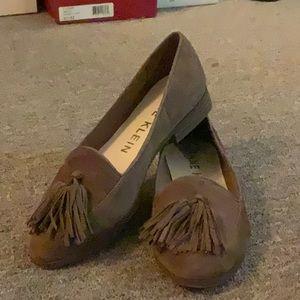 Anne Klein Darcy loafers